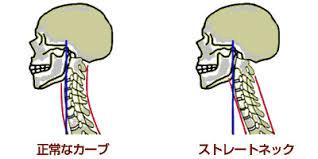 neck6